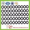 Aangepaste Standaard Rubber Verzegelende Delen