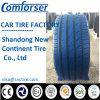 O cavalo-força da alta qualidade monta pneus o pneu de carro do pneu do litro