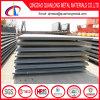 Duro - acciaio resistente all'uso da portare dell'abrasione d'acciaio laminata a caldo