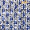 De hete Sticker van het Netwerk van het Kristal van de Moeilijke situatie