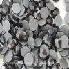 DMC Iron auf Hotfix Crystal Rhinestones