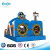 Riesiges Piraten-Thema-aufblasbarer Prahler-Spielplatz für Unterhaltung LG9039