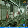 Best Selling Full Automatic Professional Pig Slaughter Equipment