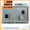 D1s 4pin Xenon Light Ballast Original HID Ballast