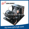 Embraco Embraco Condensing Units