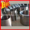 Alta qualità Ti6al4V Gr5 Titanium Ring da vendere