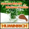 El ácido nutriente de Fulvic del abono verde de la raíz de Huminrich con NPK vende al por mayor el fertilizante del césped