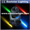 15r 330W het PRO Bewegende HoofdStadium van Sharpy van de Straal Lichte S-C005