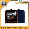 De aangepaste Magneet van de Koelkast van het Ontwerp Rubber voor Gift (kfm-003)