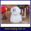 IP Camera Onvif 720p HD WiFi