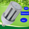 Diodo emissor de luz Corn Light 110lm/W IP64 de Years 30W da garantia 3