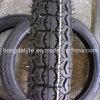 Chinesisches Security und Hochleistungs- 350-18 Motorcycle Tire