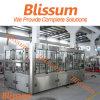 Kolabaum-Verpackungs-Maschinerie-voll kohlensäurehaltige Getränk-Zeile