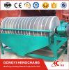Hengchang Marken-Hämatit-magnetisches Trennzeichen-System