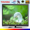 19 pouces LED TV (TH-LE19C3-B24-1)
