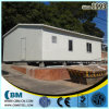 Hot Sale Prefabricated Building Houses South Africa