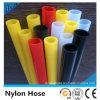 Tubo flessibile di nylon di PA della tubazione di colore (PA-1056)