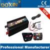Пиковый 5000W инвертор инвертора принципиальной схемы AC 220V DC 12V
