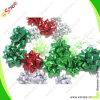 Ornamento colorido do Natal