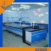 L'évier de laboratoire ajourne le banc de laboratoire (SI01-5)