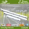 Os produtos novos 40W Waterproof a luz fluorescente Emergency de apoio de bateria 3hrs