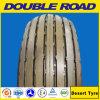 Nachtisch Tubless Tyre, Double Road Tyre für Land Cruze