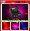 200MW het Fonkelen van Rb het Licht van de Laser
