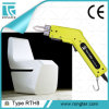 100W Hot Knife Foam Sponge Cutter