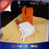 Couverture de chauffage électrique de tissu non-tissé normal en gros