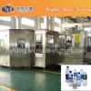 Embotelladora del agua potable para la botella del animal doméstico