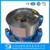 El mejor Quality Industrial Hydro Extrator (TG) 15-150kg