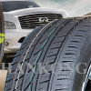 Neumático radial SUV y Lt Mt Tire