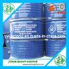 Methylene van de prijs Chloride