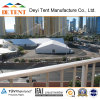 30m Clear Span Width Big Outdoor Event Tent