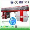 Ytc-61000 machine d'impression à grande vitesse de ci Flexo pour des sacs de PE