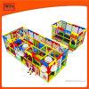 Parque infantil com trampolim Mat (3060B)