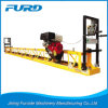 9.0HP/5.5HPホンダVibratory Concrete Floor Leveling Finishing Machine