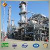 Fábrica de productos químicos pesada prefabricada de la estructura de acero del estándar de ISO