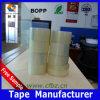Varia cinta que ata con correa de acrílico de la alta calidad BOPP de las especificaciones