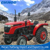 100HP 2WD, Yto Engine Large Power Agricultural Tractors