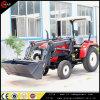 30HP de kleine Tractor van Foton van de Lader van het VoorEind