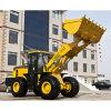 Chargeur Chhgc-952 de rouleau de machine de construction