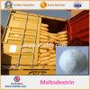 Maltodextrina De 18-20 del polvo de la maltodextrina