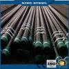WASSER-Vertiefungs-Öl-Gehäuse-Rohr API-5CT J55 Stahl