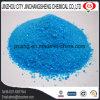 Kupfernes Sulfat-Kristallpreis CS-21A des Cu-25%