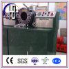 Cer 1/4 '' - 2 '' 12 Sets geben automatischer hydraulischer Schlauch-verstemmende Maschine frei