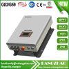 Inverseur de pompe à eau de MPPT400-800V picovolte avec facultatif entré par AC