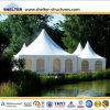 5X5 Gazebo Tent, 3X6m Gazebo Tent Hot Sale