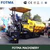 Mini pequeña máquina de pavimentación del asfalto de XCMG RP403