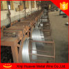 普及した販売の20のゲージによって電流を通される鉄ワイヤー